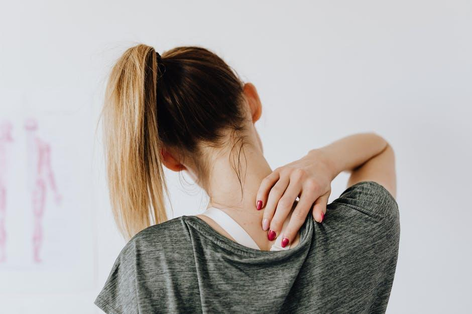 Chiropractor Tips to Prevent Back Pain